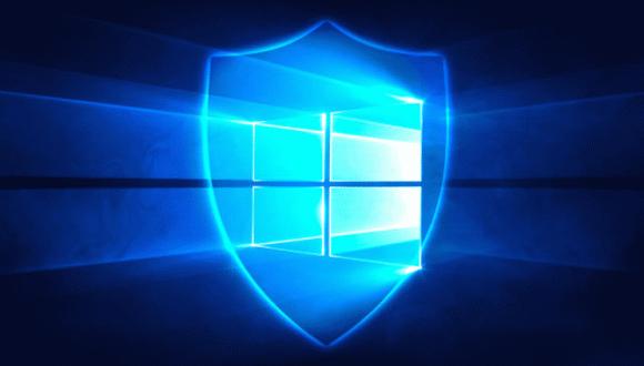 Windows Defender'da devrimsel yenilik!