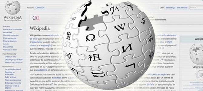 Wikipedia geri mi dönüyor? İşte detaylar...