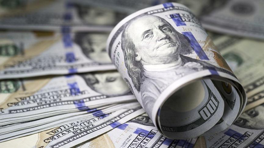 Dolar bugün ne kadar oldu? İşte rakamlar...
