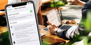 2019'da mobil internet paylaşımı ücretli oluyor