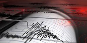 Ülke ayakta! Çok şiddetli deprem oldu; tsunami uyarısında bulunuldu!