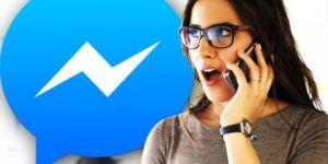 Facebook mesajları geri alma özelliğini test ediyor!