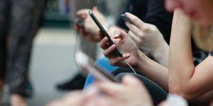 Yerli telefona ilgi yüzde 100 arttı!