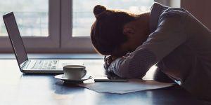 Japonya'da çalışanlara 'uyku molası' teşviki