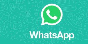 WhatsApp iOS için 3 yeni özellik!