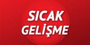 Ankara' da yangın: 5 ölü, 8 yaralı