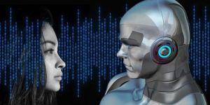 Yapay zekâ hayatımıza hızla giren teknoloji trendi!