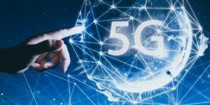Turkcell'den canlı 5G arama testi gerçekleşti