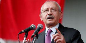 Kılıçdaroğlu'ndan DSP'den aday olanlar hakkında açıklama