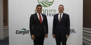 Türkiye'nin Mısır Tarımında Kazancı Katlayacak