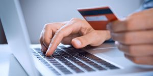 Kart borçlularına kötü haber