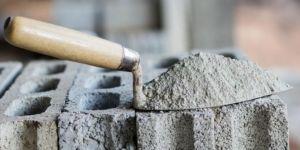 İnşaat Sektöründe 'Çimento Zammı' Krizi