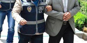 Dev FETÖ operasyonu! Bin 112 kişi hakkında gözaltı kararı