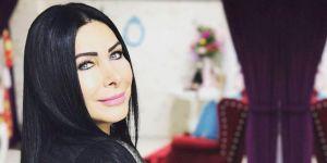 Nuray Hafiftaş'ın 'Yarim' şarkısı yayında!