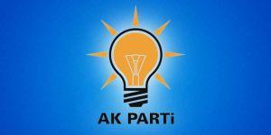 AK Parti'den 'Çalkaya' açıklaması:  Hukuktan kaçamaz