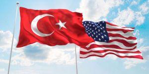 """ABD'den Türkiye'ye: """"Ciddi endişe duyuyoruz"""""""