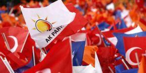 AK Parti'den 'yeni parti' açıklaması: Aklından geçiren varsa...