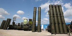 ABD'den yeni S-400 açıklaması: Türkiye'nin ısrar etmesi halinde...
