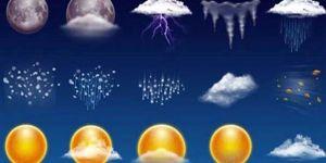 Meteoroloji uyardı! Sıcaklıklar artacak...