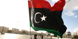 Libya'daki çatışma G7 ve BM tarafından kınandı
