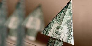 Son dakika! Dolarda dalgalanma sürüyor