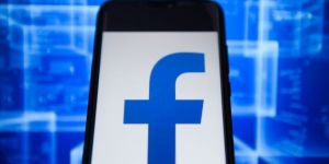 Facebook hesabını donduranlar dikkat!