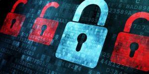 İnternet üzerinde en çok kullanılan şifre değişmedi!