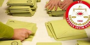 YSK'dan İstanbul seçimi için bugün ara karar çıkabilir