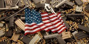 ABD'den önemli karar o anlaşmadan çekiliyor!