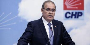 CHP'den Bahçeli'ye çok sert tepki! 'Hukuk cinayetinin azmettiricisidir!'