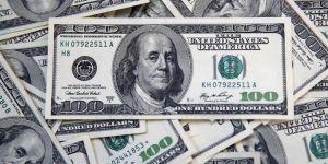 Dolar ne kadar oldu? İşte dolarda son durum…