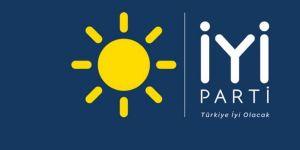 İYİ Parti'den Yüksek Seçim Kurulu'na iki başvuru daha...