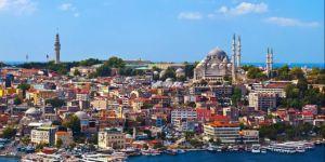 Partinin önemli isimleri İstanbul'da! MHP sahaya iniyor...