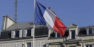 Fransa'dan flaş İran çıkışı!