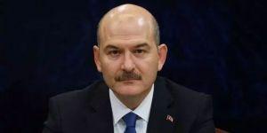 Bakan Soylu, 'Sürekli güçlenen Türkiye birilerini rahatsız ediyor'