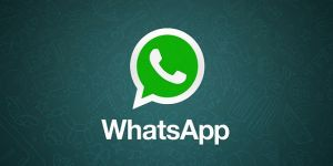 Whatsapp'ta Yeni Güvenlik Tedbiri