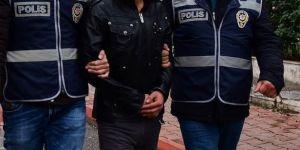 FETÖ operasyonları devam ediyor: 23 gözaltı