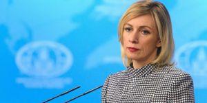 Kosova sınırında gerginlik, 13 Sırp gözaltına alındı