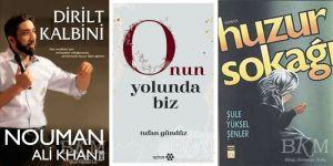 İslami Gençler İçin Okunacak Kitaplar