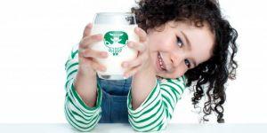 Pınar Süt, Türkiye Süt Sektörü'nün gelişimine katkı sağlıyor