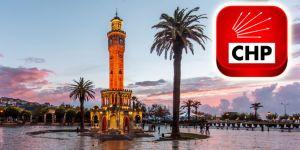 """Genel Merkez'den talimat geldi! CHP İzmir'de """"eğitim"""" zamanı"""