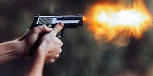 Motelde silahlı saldırı: 4 ölü, 2 yaralı