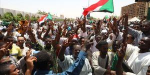 Sudan'da bilanço ağırlaşıyor: 60 ölü