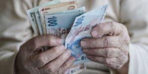 Emeklilere müjde! 368 lira ek ödeme