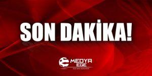 İzmir'de iki kızını av tüfeğiyle vuran baba tutuklandı