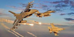 Bakanlık açıkladı:Terör örgütü PKK'ya ağır darbe