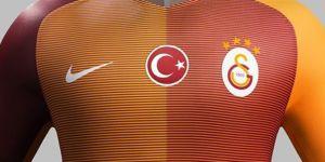 Galatasaraylı Yıldız Futbolcuya Seks Kasetli Şantaj