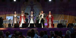 Başkan Uysal, '82 milyon, güzel koşullar istiyor'
