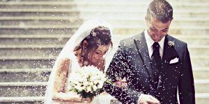 Düğün yapacaklar dikkat! Bakanlık talimat gönderdi!