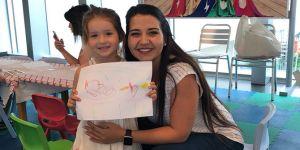 Agora'da yaz okulu 8 Temmuz'da başlıyor